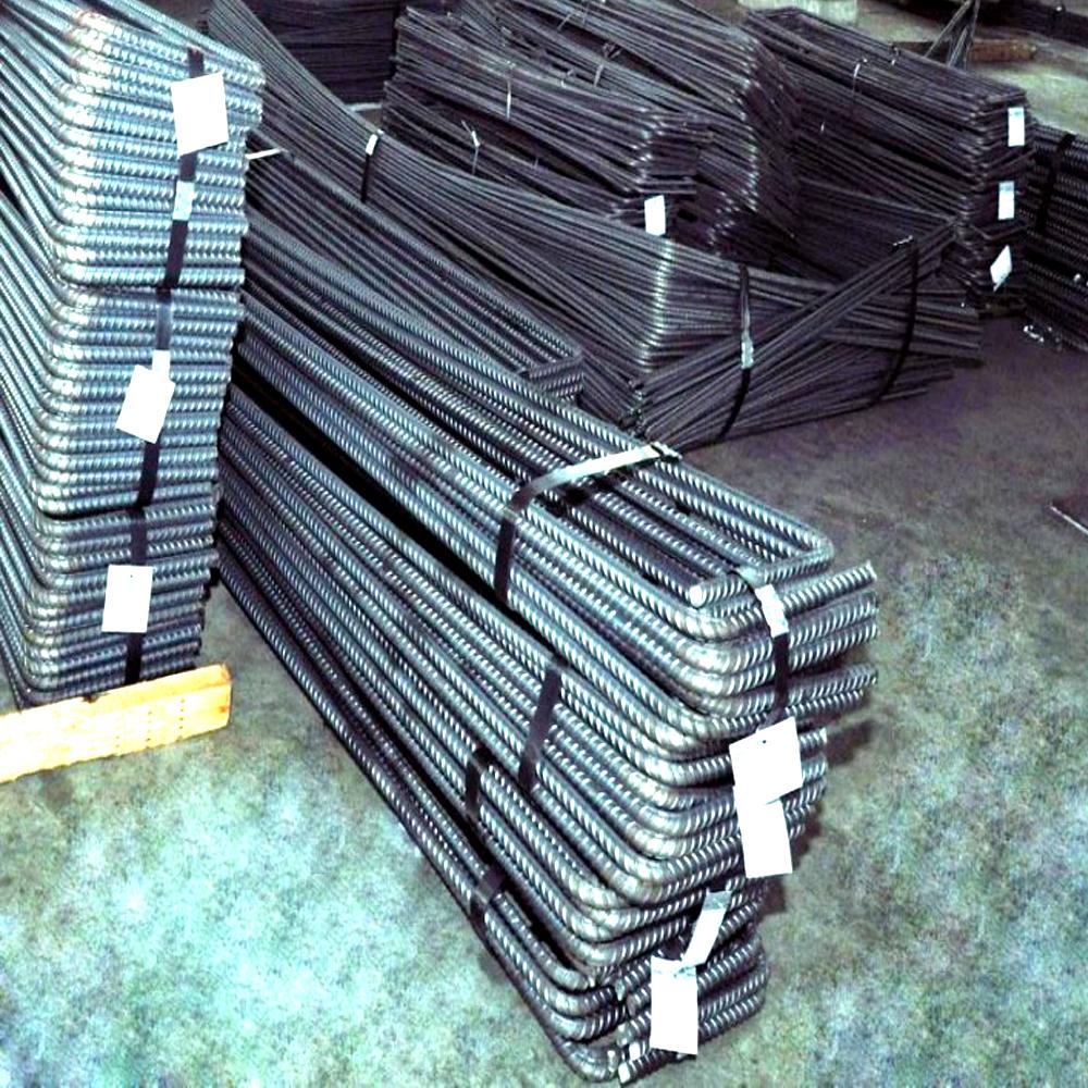 Reinforcing Steel Bar