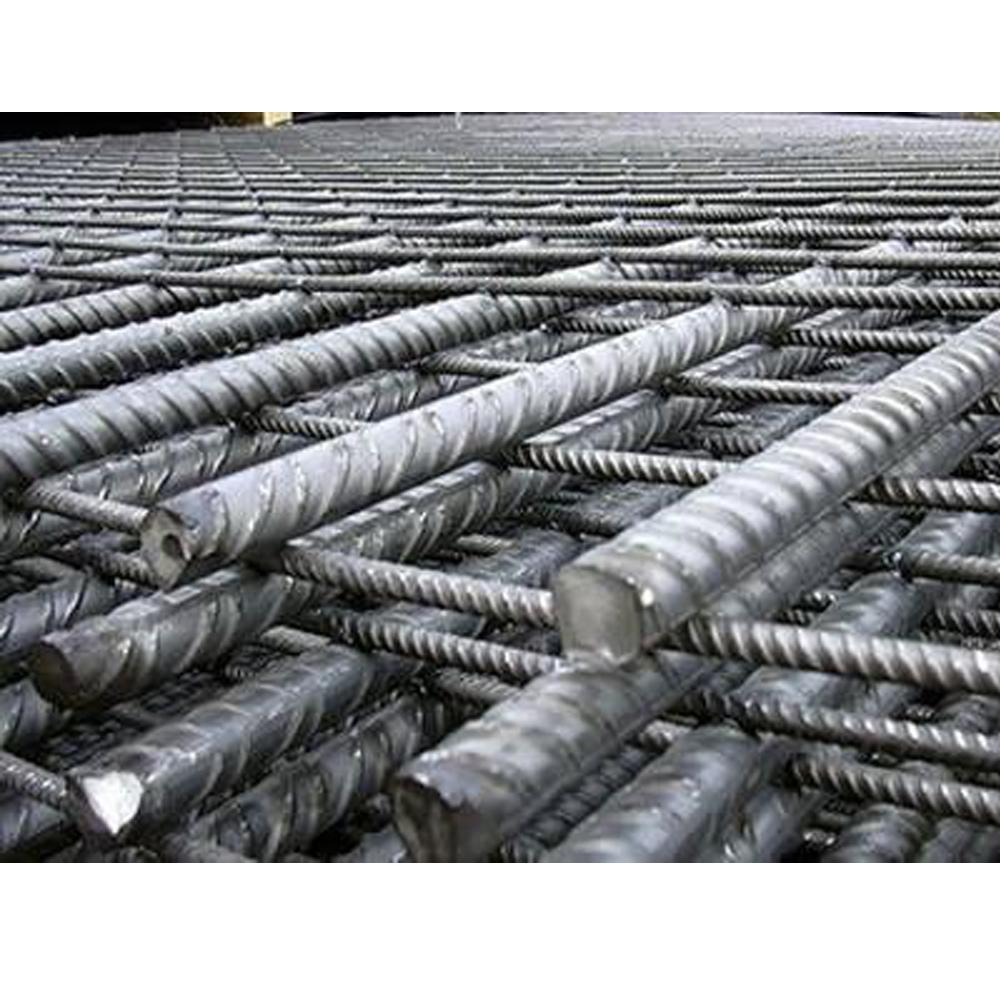 Ladder mesh- mesh reinforcement